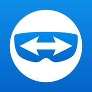 Application TeamViewer